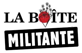 boie-militante