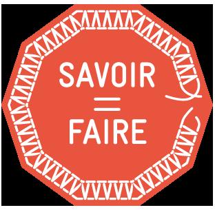 logo_diapo02