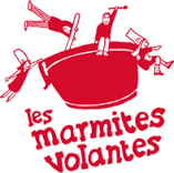 marmites-volantes